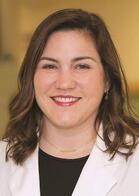 Dr Amanda Graf