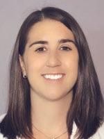 Katharine Johnson, MD