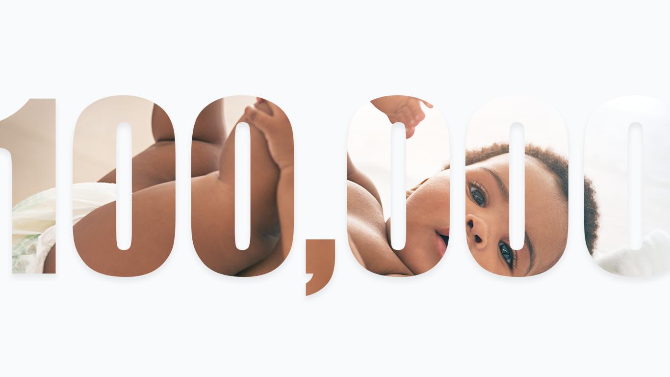 100Kblogheader-1
