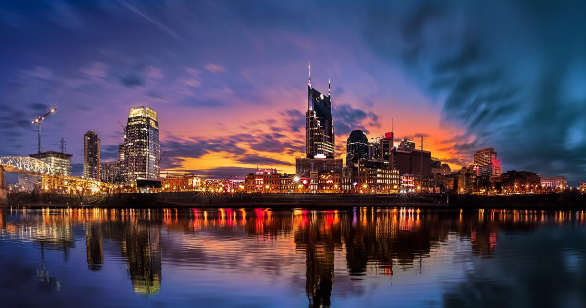 Work with Pediatrix Medical Group in Nashville, TN
