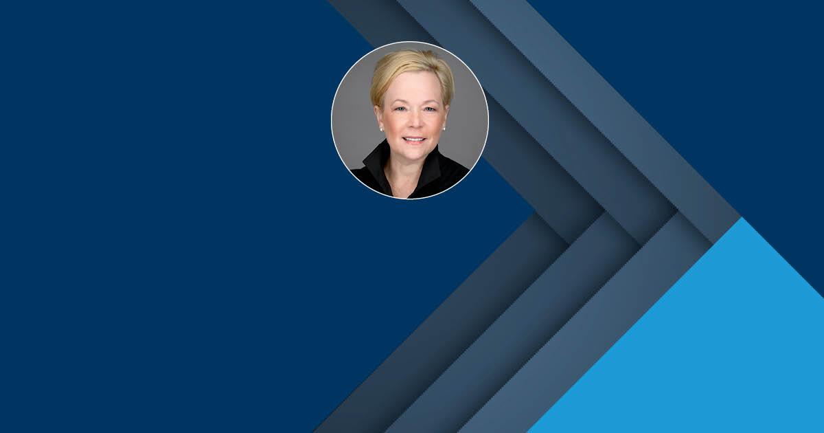 Cherie Foster, M.D.
