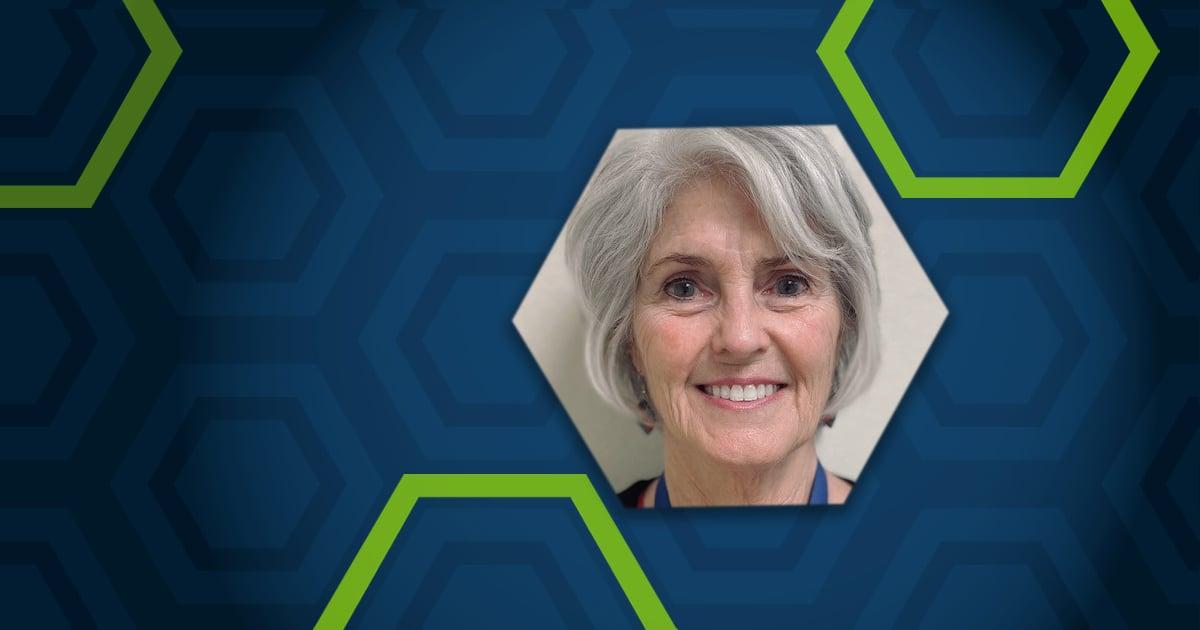 Dr Elaine Ellis