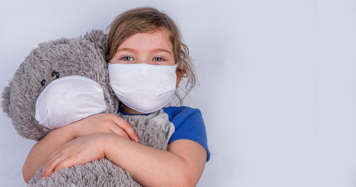 Myocarditis and Children