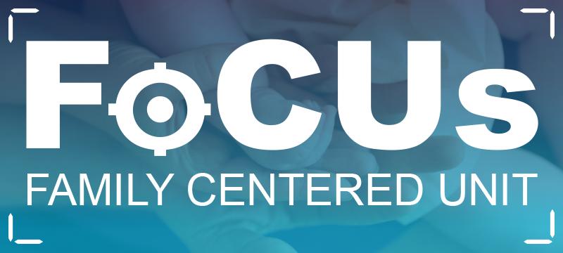 Focus-Blog-Header