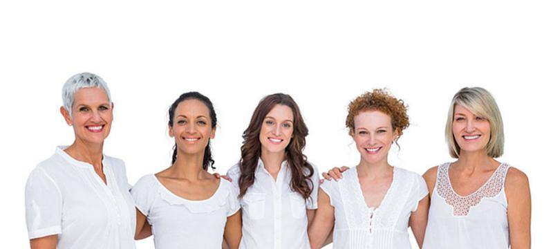 national-womens-health-week