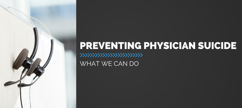 preventing-physician-suicide